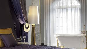 Design A Loft Room Loft Room Sura Design Hotel Sura Hotels