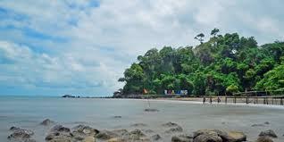 Pantai sigandu merupakan destinasi wisata andalan masyarakat batang. Pantai Ujungnegoro Batang Daya Tarik Aktivitas Liburan Lokasi Harga Tiket Pesisir