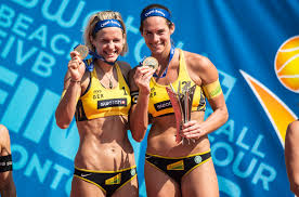 We have 4 records for laura ludwig ranging in age from 52 years old to 61 years old. Ludwig Crowned Queen Of The Beach