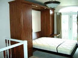 wall unit bed sets wall unit headboards wall unit bedroom furniture bedroom set bedroom furniture a