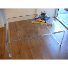 clear plastic coffee table coffee clear plastic coffee table cover