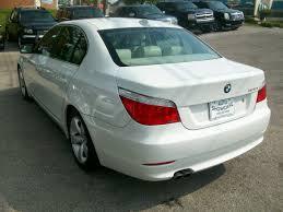 2008 BMW 528i Sedan - Autoshowcase