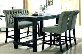 Modern dinner table Minecraft Large Size Of Modern Dinner Table Setting Ideas Dining Decoration Centerpiece Room Cheap Glass Sets And Hosur Modern Dinner Table Setting Ideas Dining Room Centerpiece Decorating