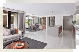Designer For Home Awesome Decorating Design