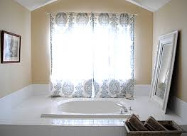 Miscellaneous  Relaxing Bathroom Colors  Interior Decoration And Best Paint Colors For Bathrooms