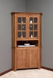 corner kitchen furniture. trend corner kitchen hutch furniture 43 about remodel best sink with
