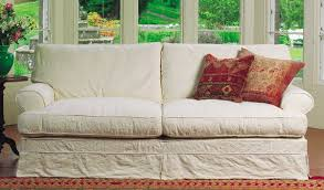 tetrad replacement loose sofa covers and chair covers
