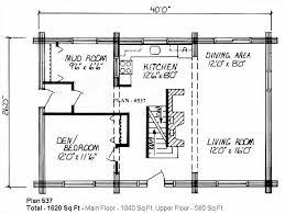 architectural home plans log home plans under sq ft victorian home plans