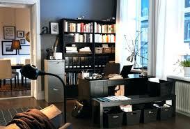 ikea office storage. Album Clients Best Ikea Office Storage Besta Home Hack T