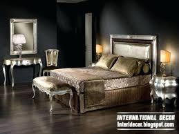 italian bedrooms furniture. Italian Design Bedroom Furniture Luxury Best Of Classic Bedrooms Designs Inspired