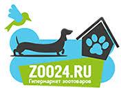 <b>Bozita Grain</b> Free Mother&Puppy XL Elk 29/14 <b>Сухой корм</b> для ...