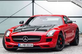mercedes benz sls amg 2015. used 2015 mercedesbenz sls amg gt final edition coupe pricing for sale edmunds mercedes benz sls amg