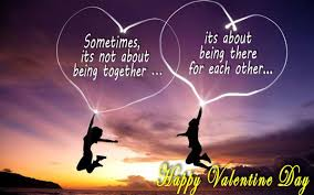 Valentines Day Quotes For Her Impressive Valentines Day Quotes Happy Valentines Day Poems Images Quotes For Her