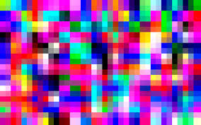 Everything You Need To Know About Megapixels Print Sizes