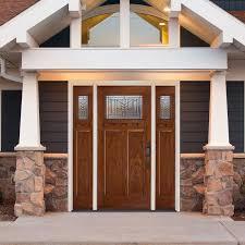 windows exterior doors chapman lumber