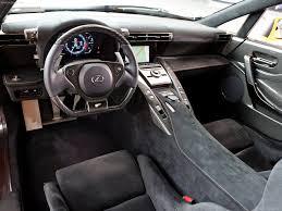 lexus lfa 2015 interior. lexus lfa nurburgring package photos photo gallery page 3 carsbasecom lfa 2015 interior