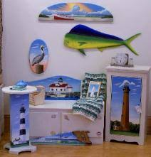 tropical painted furniture.  Furniture Examples Of Our Handmade Products All Made By Us In The USA To Tropical Painted Furniture R
