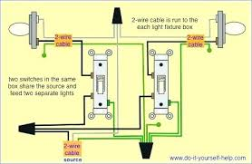 combination switch receptacle wiring diagrams multiple wiring wiring diagram for light switch and outlet combination switch receptacle wiring diagrams multiple images gallery