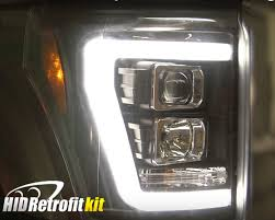 Truck Paper also Fuel Tank Pressure Sensor Problems and Check Engine Lights in addition 2003 Ford Ranger 4x4   Top Car Reviews 2019 2020 as well Ford F 150 Questions   Please help  I have an 86 Ford F150   302 EFI together with Ford Oil Change Louisville   News Of New Car 2019 2020 furthermore  additionally Ford 150 2015   Top Car Designs 2019 2020 likewise  also 2018 Ford Super Duty F250 Srw   New Car Models 2019 2020 as well 1991 05 Ford Explorer Sport Trac Sport   Consumer Guide Auto together with 2015 Ford F 150 Lifted   Top Car Reviews 2019 2020. on ford f recall my ranger will not crank over have power the lights and i a xlt running park 1999 3 0 engine diagram ac bolts ket