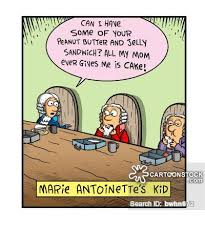 Historical Quotes Cartoons and Comics - funny pictures from ...