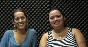 Club Beat - 03.24.15 - Ashley Gomes, Pre-Vet Club - KPCRadio.com