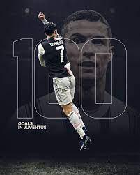 Cristiano Ronaldo - Don't stop here! 😉👊🏽