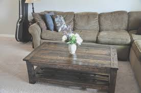 Coffe Table  New Diy Pallet Coffee Table Instructions Cool Home Pallet Coffee Table Diy Instructions