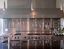 restaurant kitchen design. Simple Kitchen Wonderful Restaurant Kitchen Design Throughout L