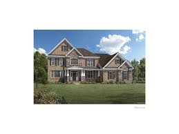 steeplechase of northville homes northville mi real estate steeplechase of northville homes for