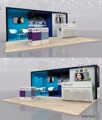 home entertainment furniture design galia. Galian, FNAIM 2017(Paris), By Wenes Stand . Mehdi KIA At Home Entertainment Furniture Design Galia