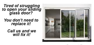 luxury how to repair sliding glass door 13 brisbane 200 1024x494 home design
