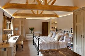 bedroom lighting ideas ceiling. Gallery Of: Some Vaulted Ceiling Lighting Ideas To Perfect Your Home Design Bedroom