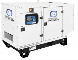 general power generator sets powered by john deere and volvo engines from 60kw to 600kw power generators g75 generators