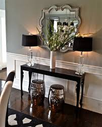 furniture for gray walls. best 25 gray walls decor ideas on pinterest bedroom grey room and bedrooms furniture for l