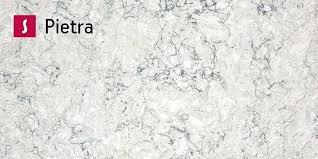 silestone ocean jasper image result for silestone ocean jasper cost
