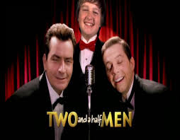 two and a half men season 6 2008 watch two and a half men two and a half men season 6 2008 watch two and a half men season 6 2008 full online hd episode 15 i d like to start the cat server 1