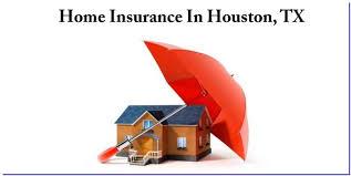 auto insurance rates houston tx 44billionlater