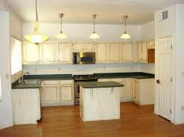 whitewashed kitchen cabinets white washed cabinet photo whitewashed kitchen cabinet doors