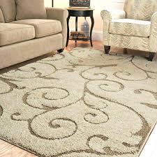 wayfair rugs area rugs round ca 8 com popular with regard to 5 wayfair rugs 8x10 wayfair rugs pretentious area