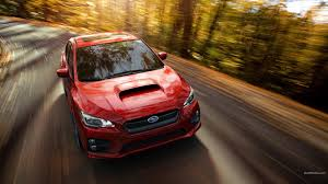2015 subaru wrx wallpaper iphone. Exellent 2015 Wallpapers ID463327 And 2015 Subaru Wrx Wallpaper Iphone