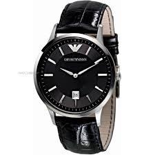 """men s emporio armani watch ar2411 watch shop comâ""""¢ mens emporio armani watch ar2411"""