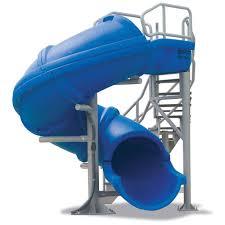 inflatable inground pool slide. Inflatable Inground Pool Slide Slides Accessories In The Swim Supplies