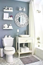 diy bathroom decor pinterest. Interesting Gallery Attachment Of This Fantastic Bathroom Decorating Ideas Diy Inspiration On A Budget Decor Pinterest O