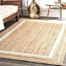 6x9 natural fiber rug jute area rug amp braided natural jute area rug 6x9 area rugs 6x9 natural fiber rug