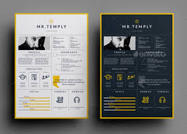 Visual Resume Resume For Abbott Resume Templates Resume Cv