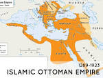 Ottoman Empire Outline