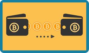 کیف پول دیجیتالی چیست؟  آموزش تصویری ساخت ودریافت مبلغ بیت کویهای استخراج شده به ريال و به حساب بانکهای ایران