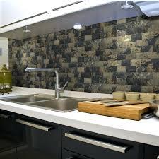 diy self stick backsplash tiles medium size of furniture plastic self  adhesive wall lighting design combine