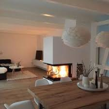 38 Best GREAT LIVING ROOMS images | Home decor, Interior decorating ...