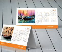 Calendar Sample Design. Calendar Template Printable Pdf Wall ...